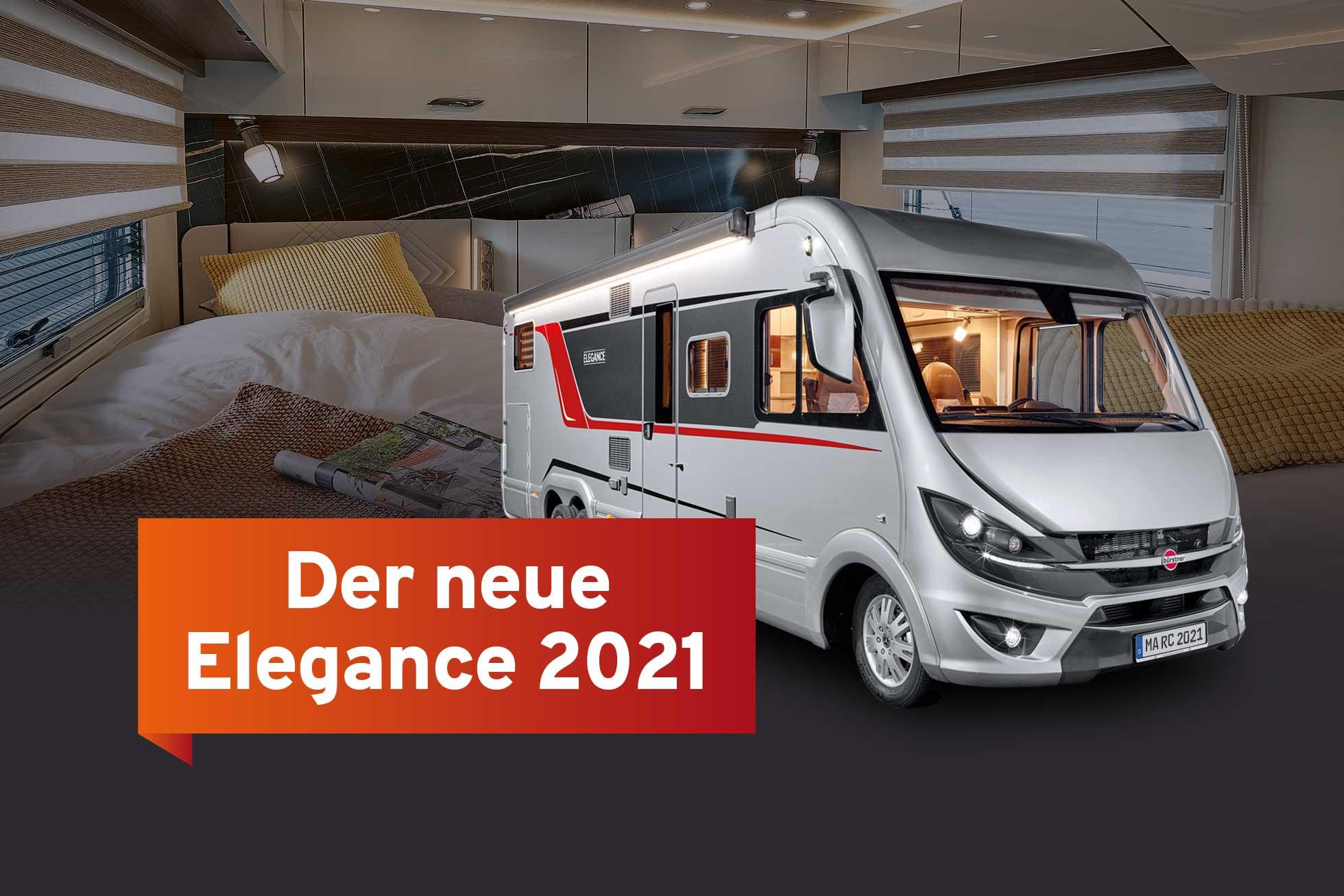 RC Mannheim · Wohnmobil und Caravan in Mannheim